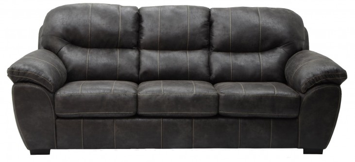 Grant Steel Sleeper Sofa