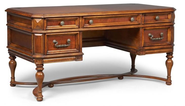 Madison Leg Desk