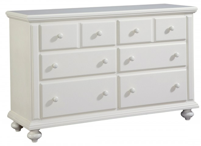 Seabrooke Drawer Dresser
