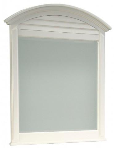 Seabrooke Vertical Dresser Mirror