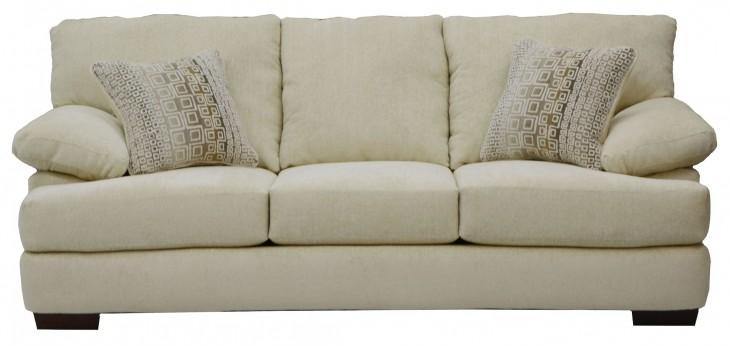 Armstrong Snow Sofa