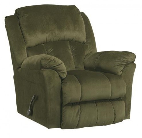 Gibson sage swivel glider recliner from catnapper for Catnapper gibson chaise recliner