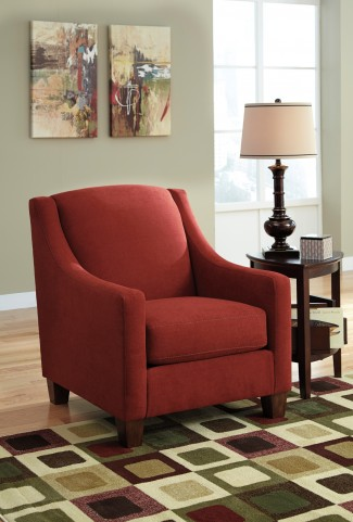 Maier Sienna Accent Chair