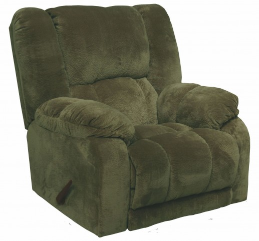 Hogan Sage Inch Away Recliner