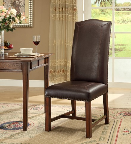Accent Chair 46235