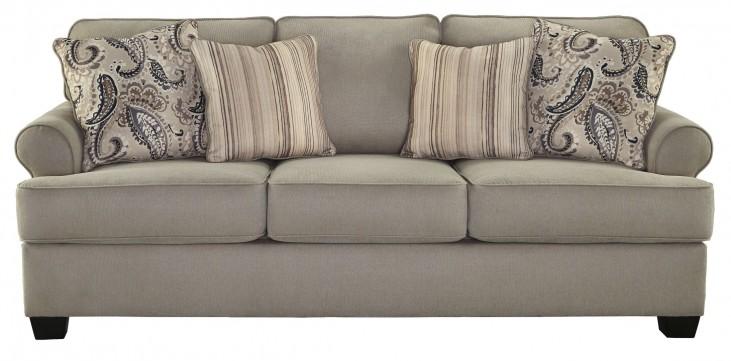 Melaya Pebble Sofa