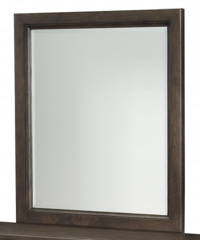 Kenwood Dresser Mirror