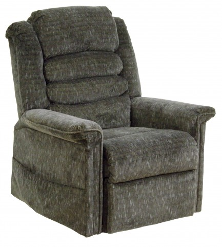 Soother Woodland Power Lift Recliner