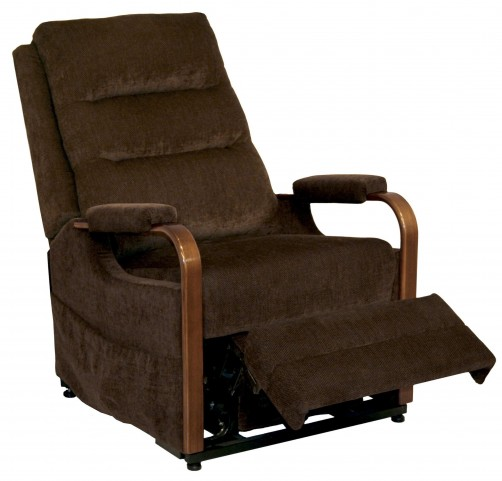 Emerson Brazil Power Lift Chair
