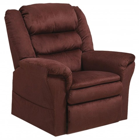 Preston Berry Power Lift Recliner