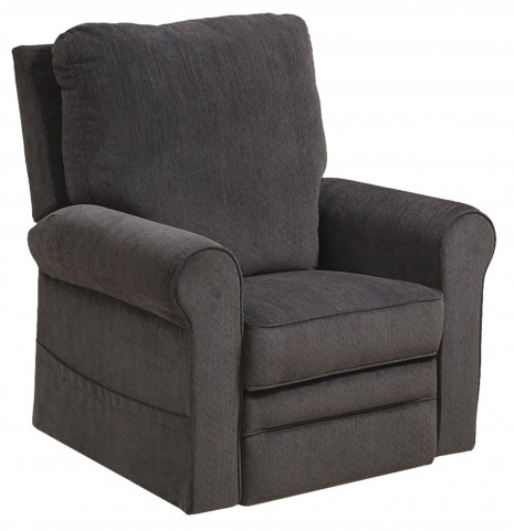 Edwards Indigo Power Lift Recliner