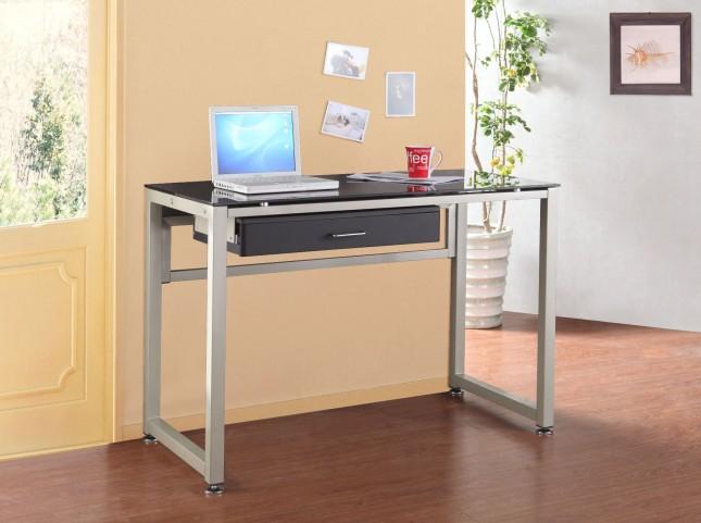 Network Computer Desk