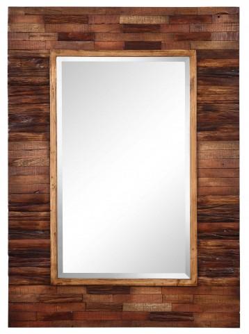 Blakely Mirror