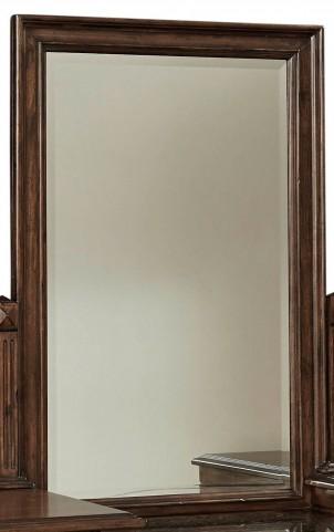 Lyla Vanity Mirror