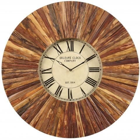 Chatham Clock