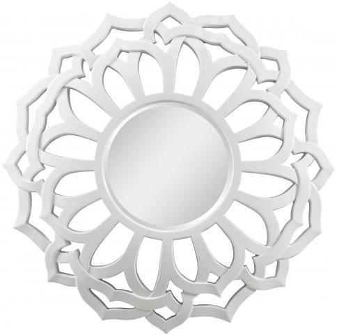 Martin Mirror