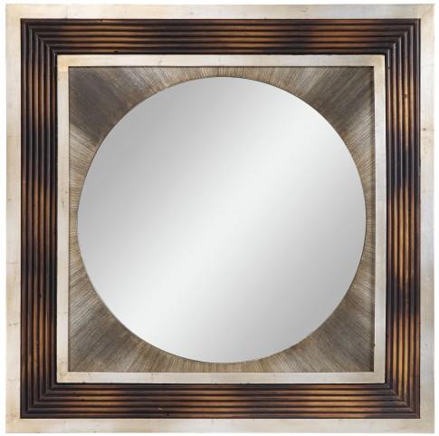 Bella Mirror