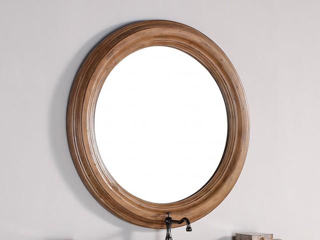 "40"" Malibu Mirror"