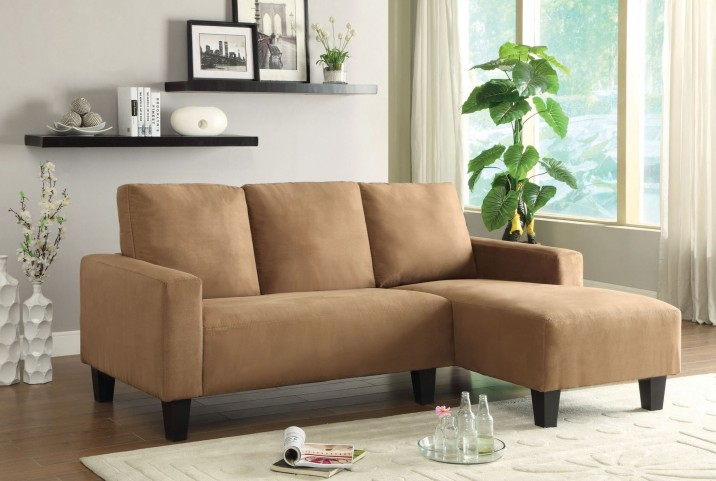 Sothell Sectional