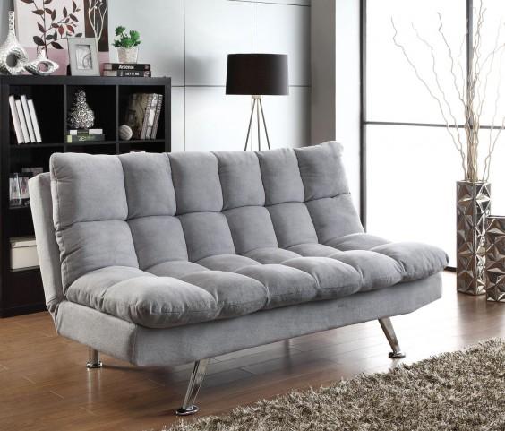 500775 Sofa Bed