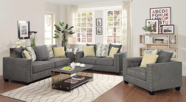Kelvington Living Room Set