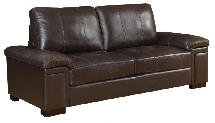 Winfred Sofa