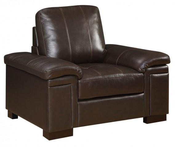 Winfred Chair