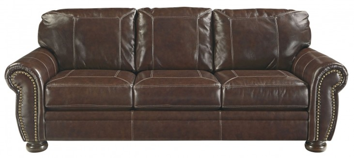 Banner Coffee Sofa
