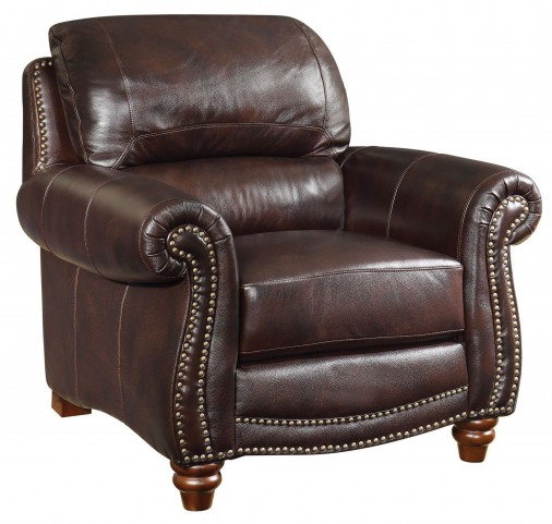 Lockhart Chair
