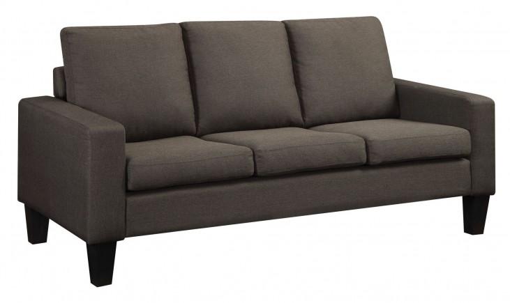 Bachman Grey Sofa