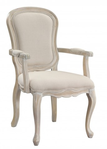 Accent Chair 50609