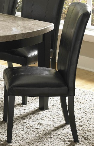 Cristo Side Chair Set of 2