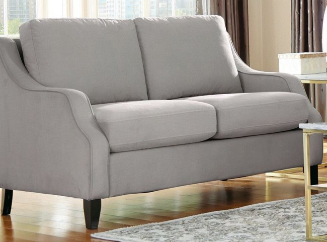 Isabelle Loveseat by Donny Osmond