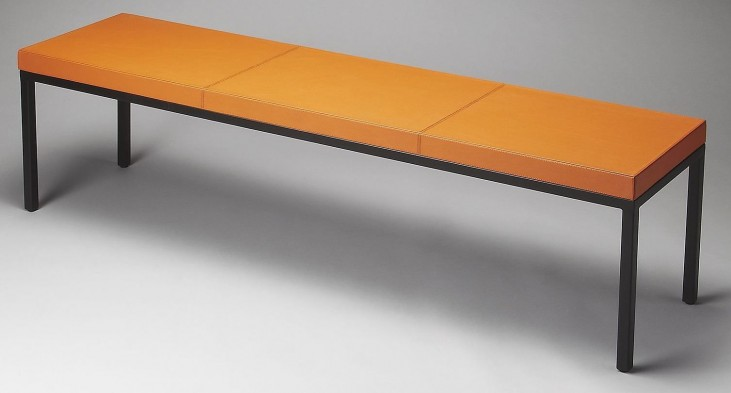 5082140 Darden Loft Bench