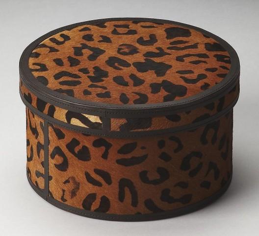 5101016 Nikita Hors D'Oeuvres Storage Box