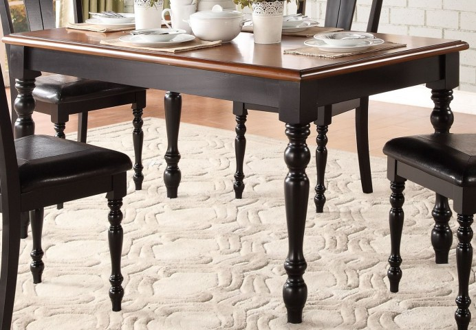 Laurel Grove Dining Table