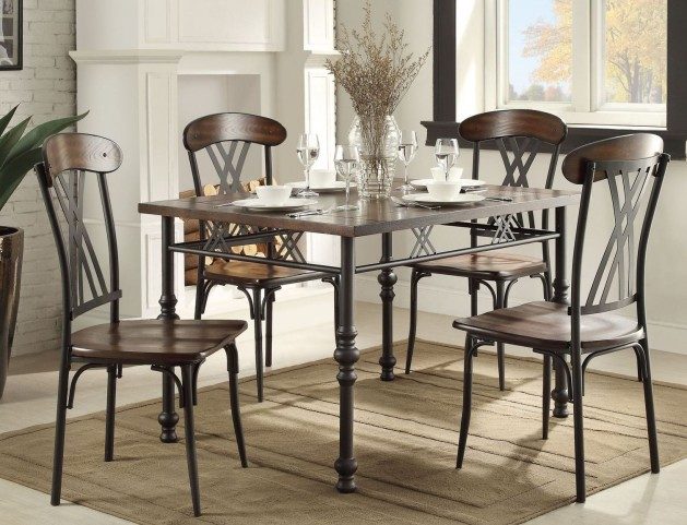 Loyalton Dining Room Set