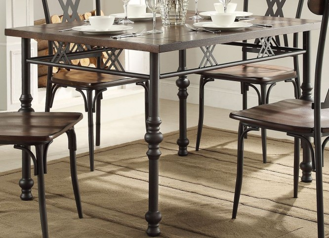 Loyalton Dining Table