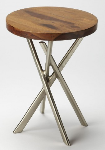 Butler Loft Ventura Modern Accent Table