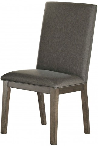 Fulton Side Chair Set of 2