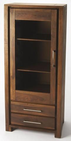 Hayward Modern Storage Cabinet