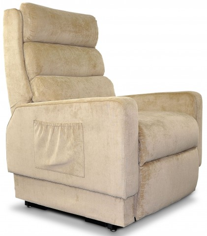 Mobility Oyster Air Massage Lift Chair