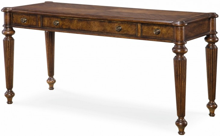Barrington Farm Classic 3 Drawer Writing Desk