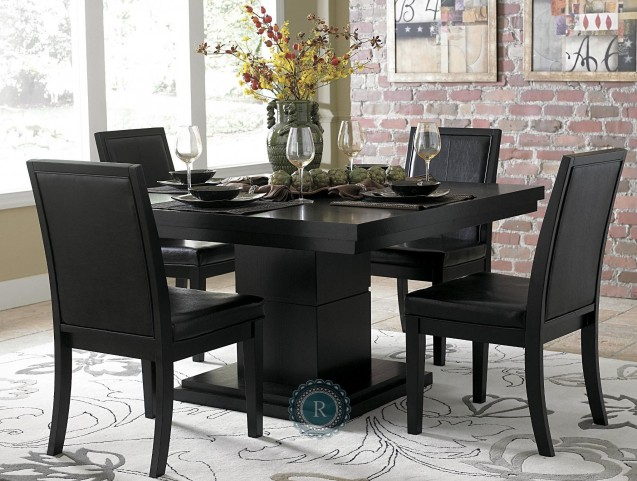 Cicero Dining Room Set