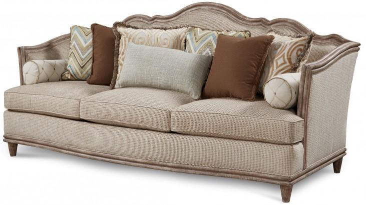 Monterrey Upholstered Sofa