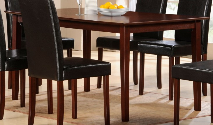 "Weitzmenn 60"" Dining Table"