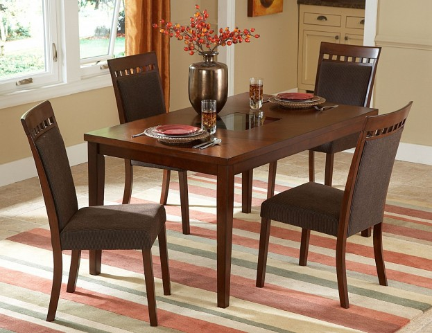 Fleming Dining Room Set