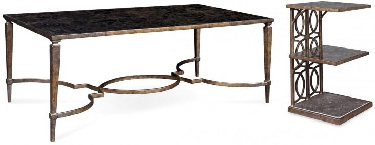 Marni Occasional Table Set