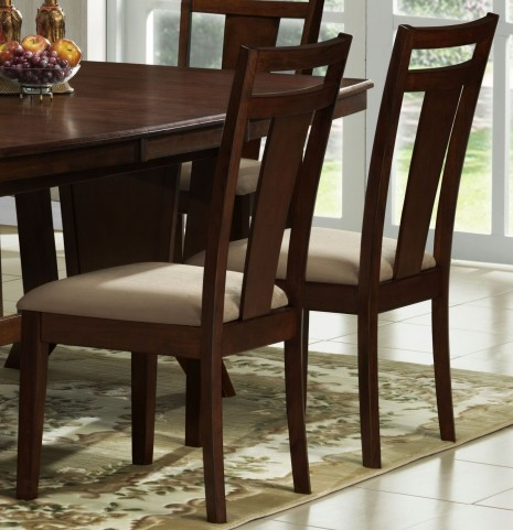 Farmingham Side Chair Set of 2