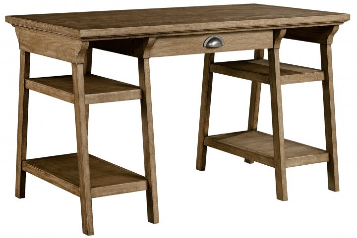 Driftwood Park Sunflower Seed Desk